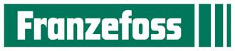 Franzefoss logo