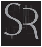 Skatt & Regnskap logo